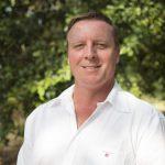 Dave Bosselmann